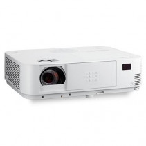 Проектор NEC M363X (60003980)