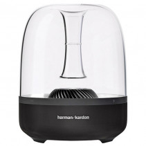 Harman Kardon Aura Studio Black (AURASTUDIOBLKEU2)