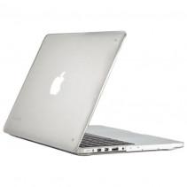 "Чехол-накладка Speck SeeThru для MacBook Pro 13"" Retina - Clear (SPK-A1885)"