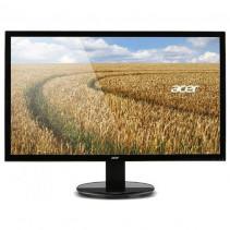 """Монитор 18.5"""" Acer K192HQLb (UM.XW3EE.002)"""