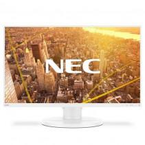 """Монитор 27"""" NEC E271N (60004633)"""