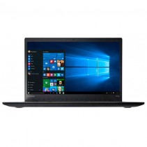 Ноутбук Lenovo ThinkPad T470s (20HF0068RT)