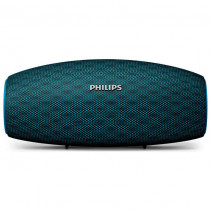 Philips Blue (BT6900A)