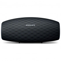 Philips Black (BT6900B)
