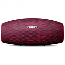 Philips Purple (BT7900P)