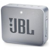 JBL GO 2 Gray (JBLGO2GREY)