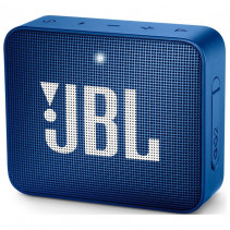 JBL Go 2 Blue (JBLGO2BLUE)