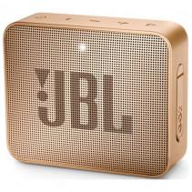 JBL GO 2 Champagne (JBLGO2CHAMPAGNE)