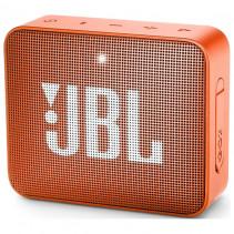 JBL GO 2 Orange (JBLGO2ORANG)