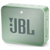 JBL Go 2 Mint (JBLGO2MINT)