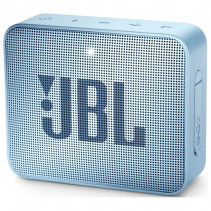 JBL GO 2 Cyan (JBLGO2CYAN)