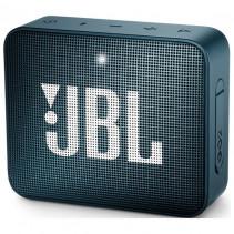 JBL GO 2 Slate Navy (JBLGO2NAVY)