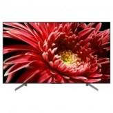Телевизор Sony KD75XG8596BR2