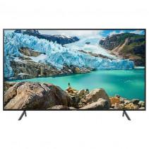 Телевизор Samsung UE43RU7172 (EU)