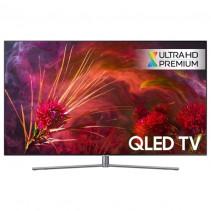 Телевизор Samsung QE65Q8FN (EU)