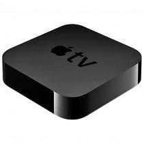 Apple TV 4К 32GB (MQD22)