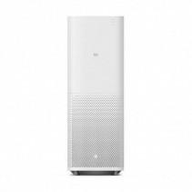 Очиститель воздуха Xiaomi Mi Air Purifier 2H White (510945)