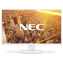 "Монитор 27"" NEC EA271F White (60004634)"