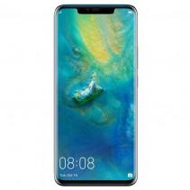 Huawei Mate 20 Pro 6/128GB (Twilight) (Global)