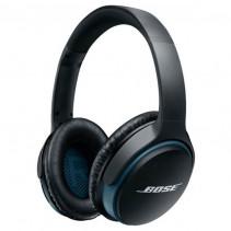 Наушники Bose Soundlink around-ear Wireless Headphones Black II