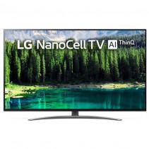 Телевизор LG 49SM8600 (EU)