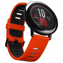 Смарт-часы Amazfit Pace Sport SmartWatch (Red)