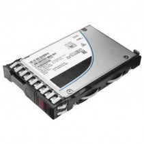 "HDD HPE 2.5"" SATA 480GB MU SC DS SFF SSD hot-plug (875470-B21)"
