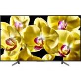 Телевизор Sony KD-55XG8096 (EU)