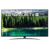 Телевизор LG 65SM8600 (EU)