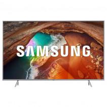 Телевизор Samsung QE55Q67RAUXUA