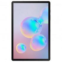 """Планшет Samsung Galaxy Tab S6 2019 (T860) 10.5"""" 128Gb Wi-Fi (Grey)"""