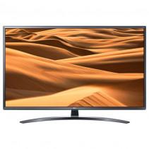 Телевизор LG 43UM7400 (EU)