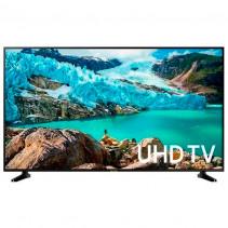 Телевизор Samsung UE43RU7092 (EU)