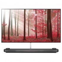 Телевизор LG 65W8PLA (EU)