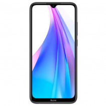 Xiaomi Redmi Note 8T 4/64Gb (Grey) (Global)