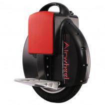 Моноколесо Airwheel X3-170WH (Black)