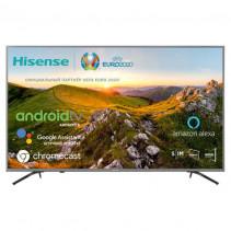 Телевизор Hisense 55B7200UW