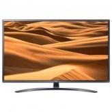 Телевизор LG 43UM7450 (EU)