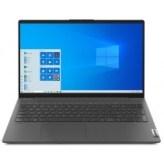 Ноутбук Lenovo IdeaPad 5i 15ITL05 Graphite Grey [82FG00K8RA]