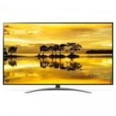 Телевизор LG 65SM9010 (EU)