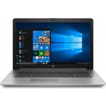 Ноутбук HP 470 G7 [2X7M3EA]