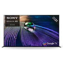 Телевизор Sony XR55A90JCEP
