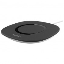 Зарядное устройство Belkin Qi Wireless Charging Pad (F8M747bt)