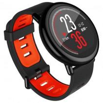 Смарт-часы Amazfit Pace Sport SmartWatch (Black)