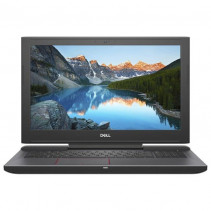 Ноутбук Dell G5 5587 (55G5i916S2H1G16-WBK)