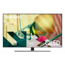 Телевизор Samsung QE65Q75T (EU)