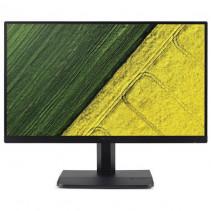 """Монитор 23,8"""" Acer ET241Ybi (UM.QE1EE.001)"""