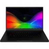 Ноутбук Razer Blade Pro 17 (RZ09-03147E02-R3U1)