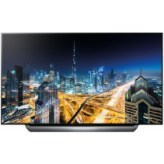 Телевизор LG 55C8PLA (EU)