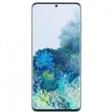 Samsung G986B Galaxy S20 Plus 5G 12/128GB Duos (Cosmic Blue)